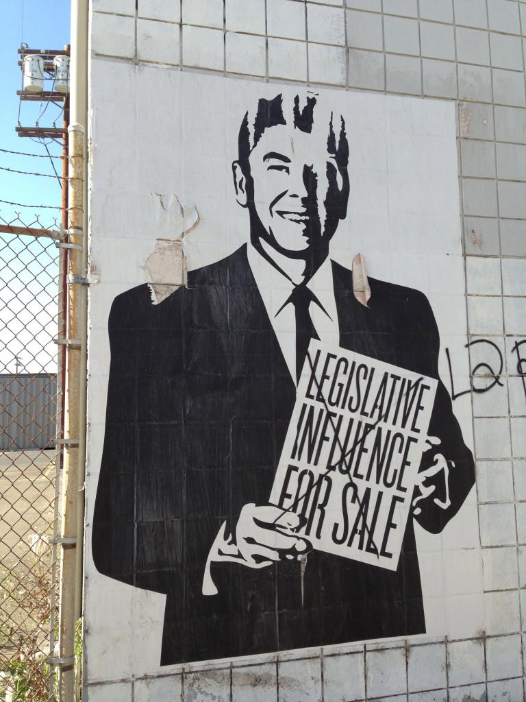 streetartreagan