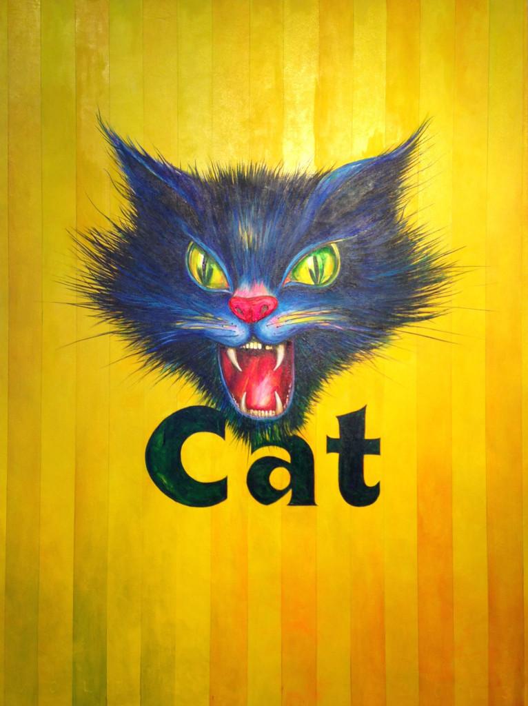 michaelwolfcat