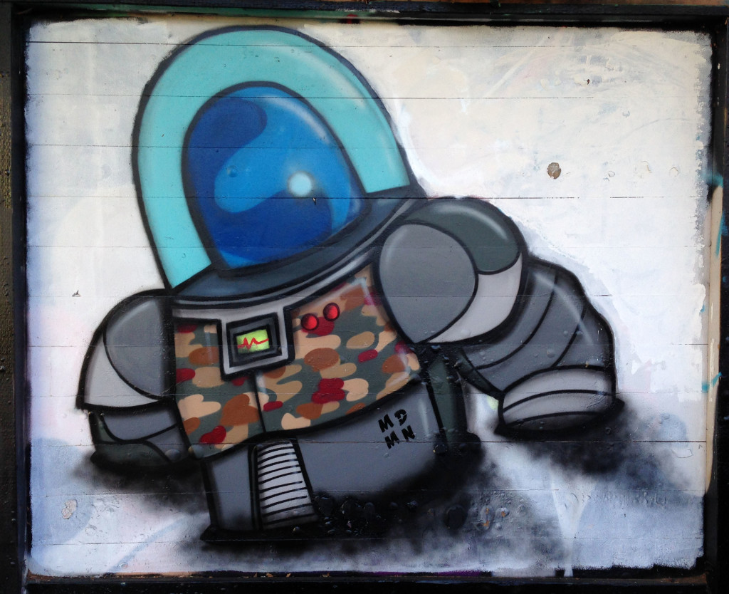 spacerobotmdmn