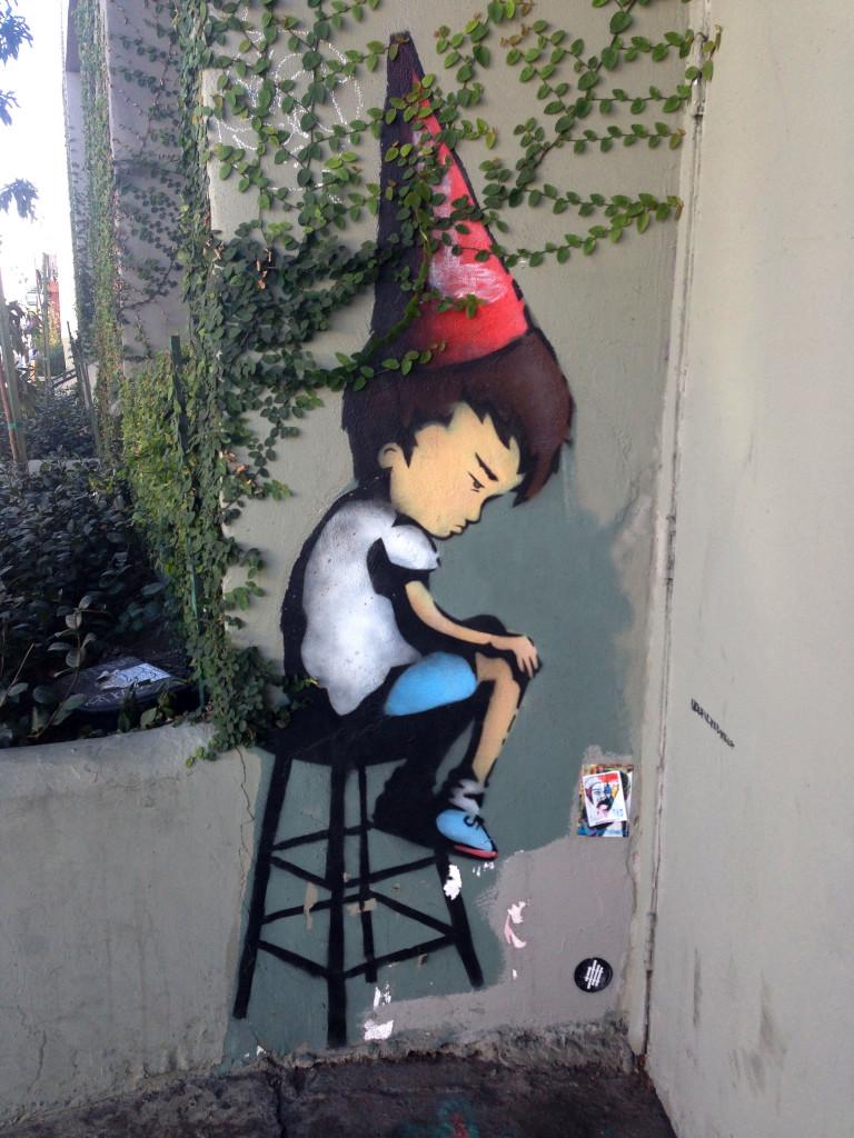 streetartdunce