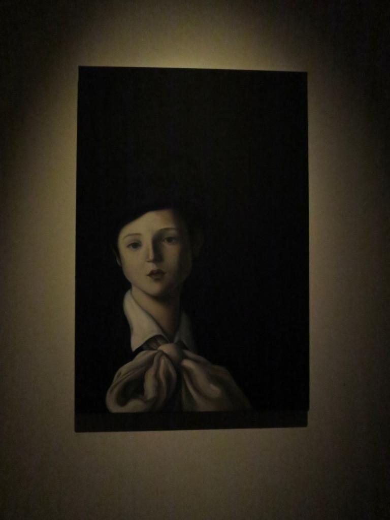 nightgalleryportraitsjessemockrin