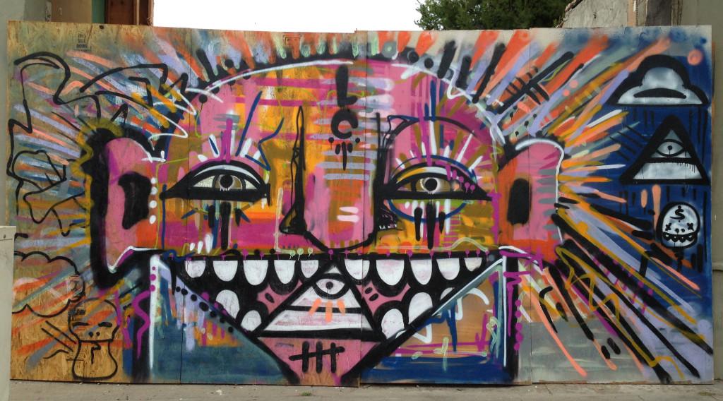 streetartlolas