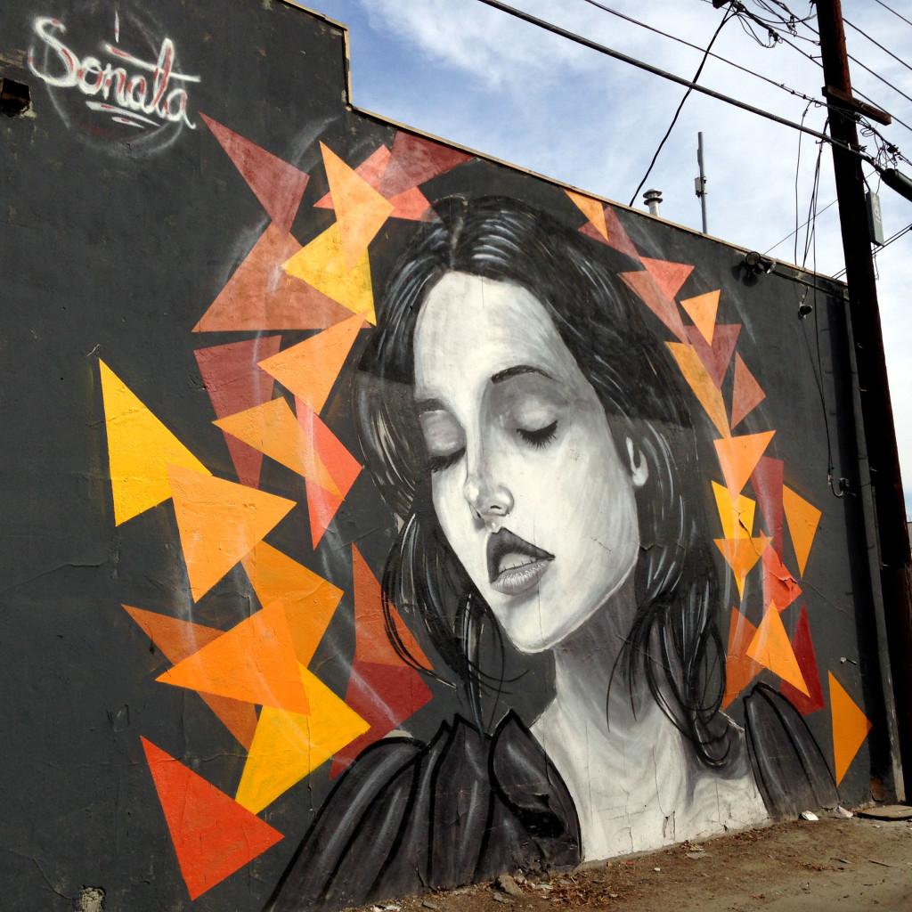 streetartvisualsonatatbt