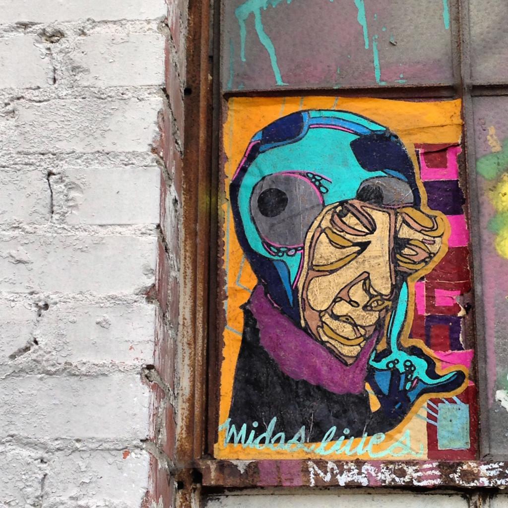 streetartmidaslivespilot