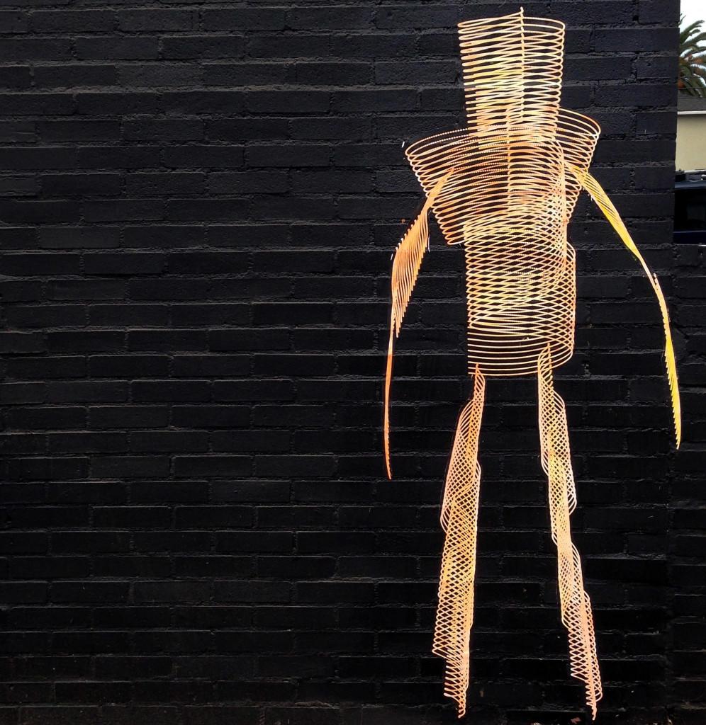 streetart2wentyblack