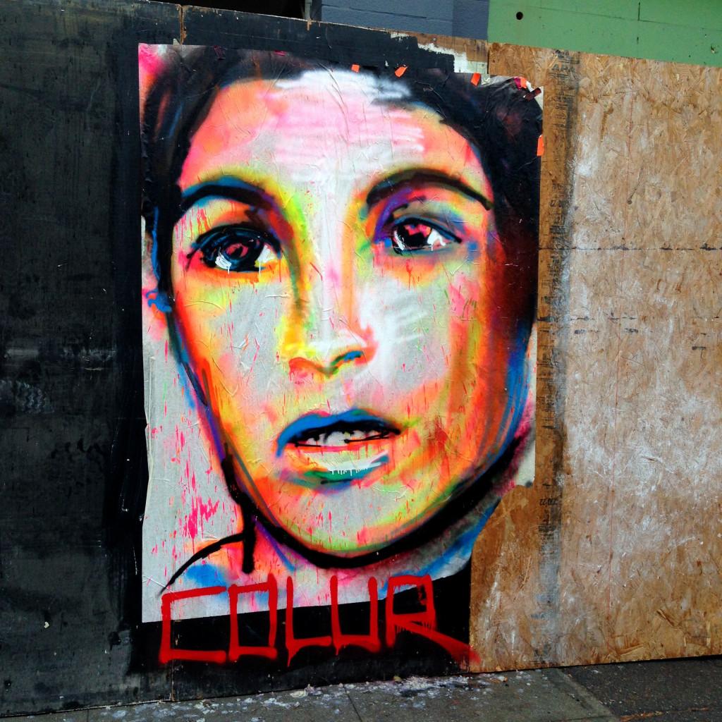 streetartrollandberrycolur