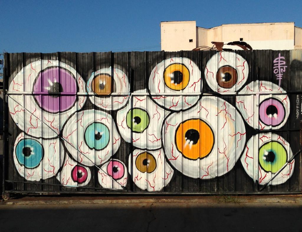 streetartlosangeleseyeballsdtla