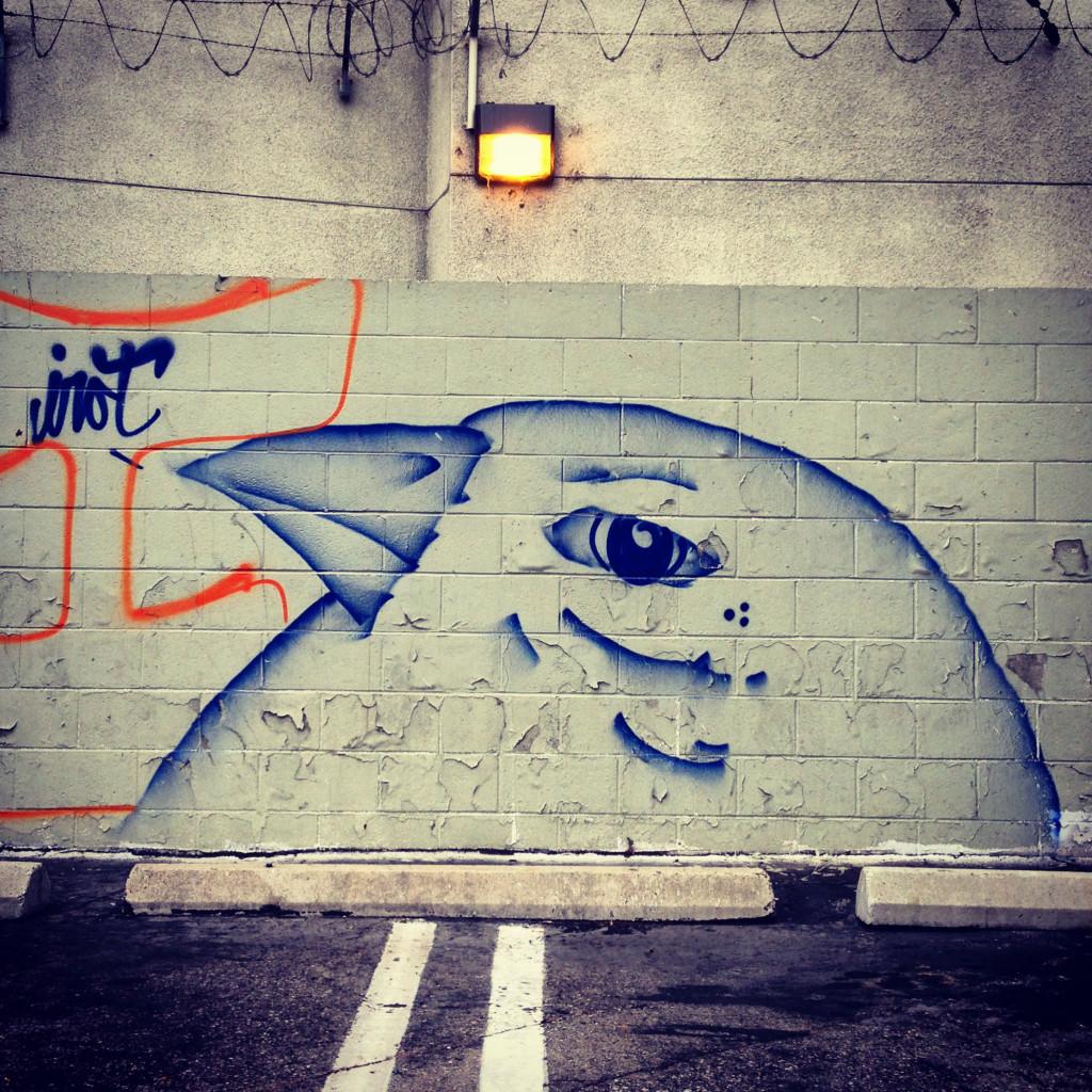 streetartlosangelesirot
