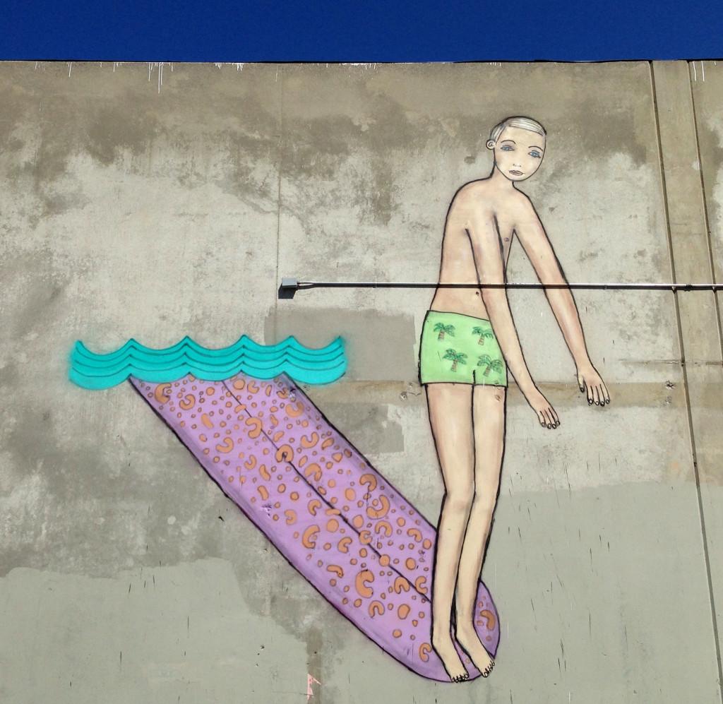 streetartlosangelesgarettwasserman
