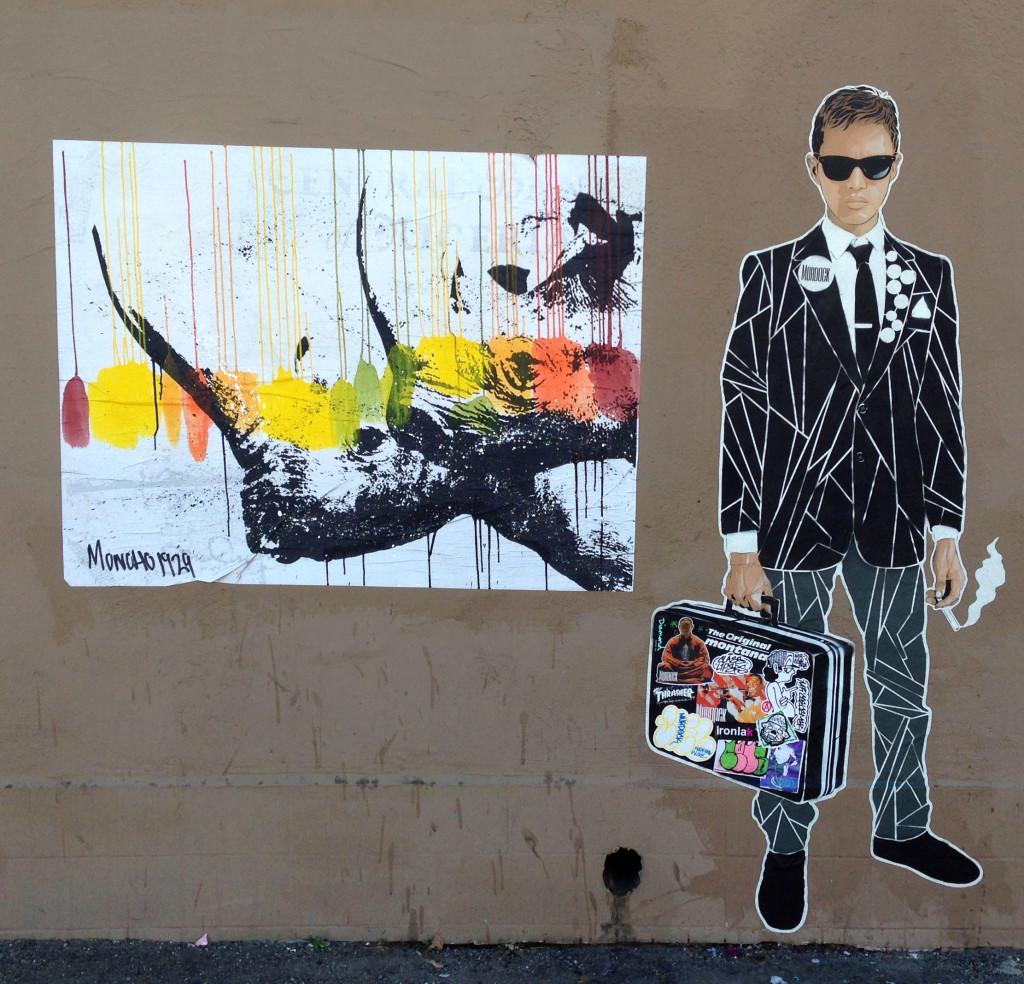 streetartlosangelesmonchoandmurdock