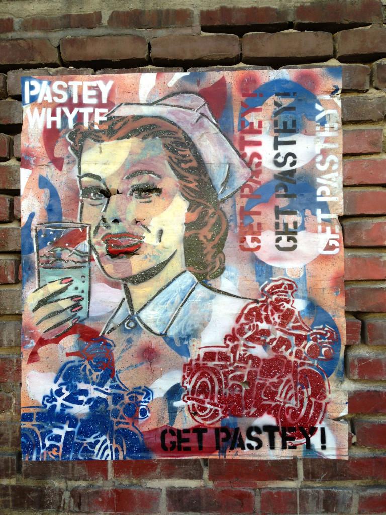 streetartlosangelespasteywhytenurse
