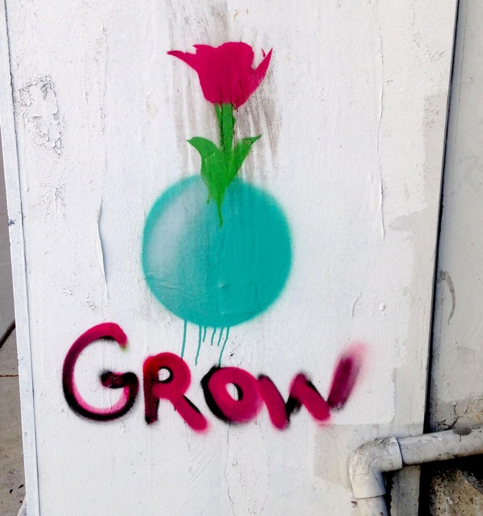 streetartlosangelesgrowspring