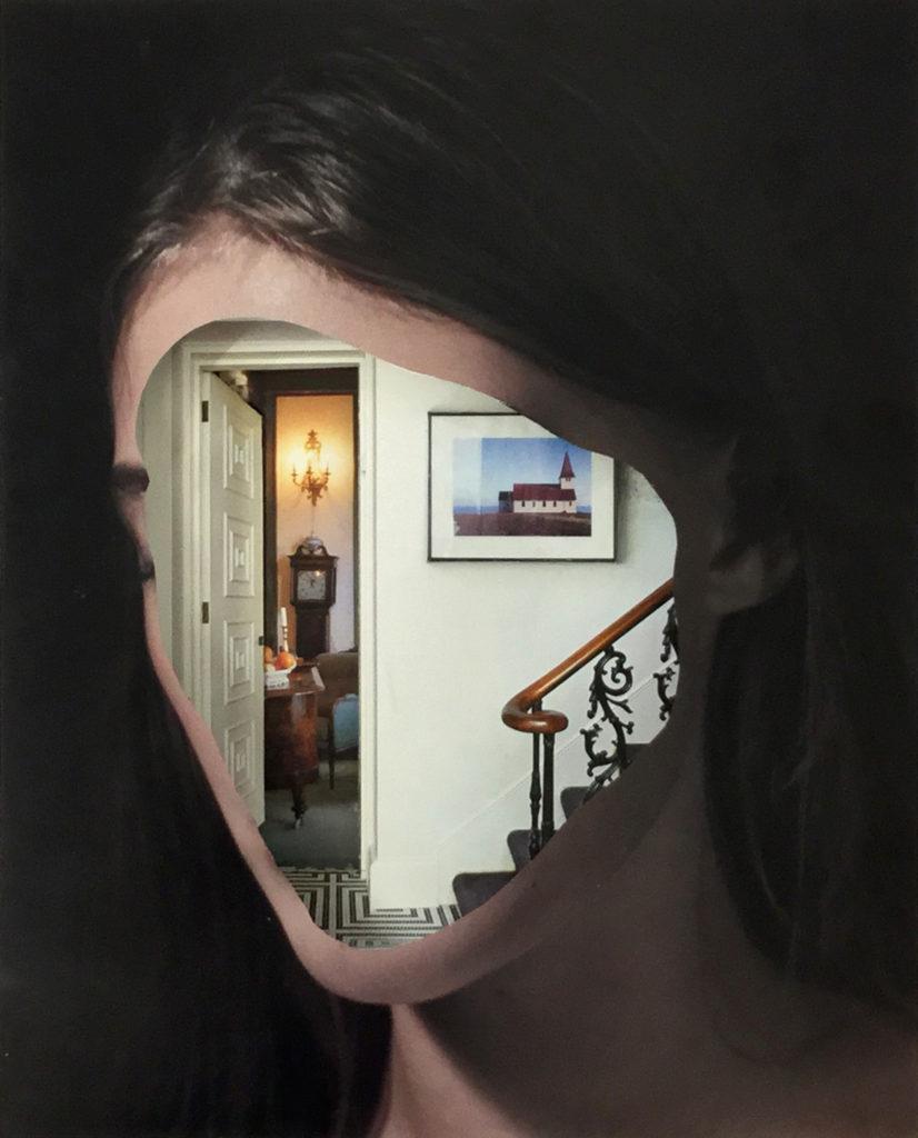 joneschris-portrait-1-14-25-x-11-5-x-1-in