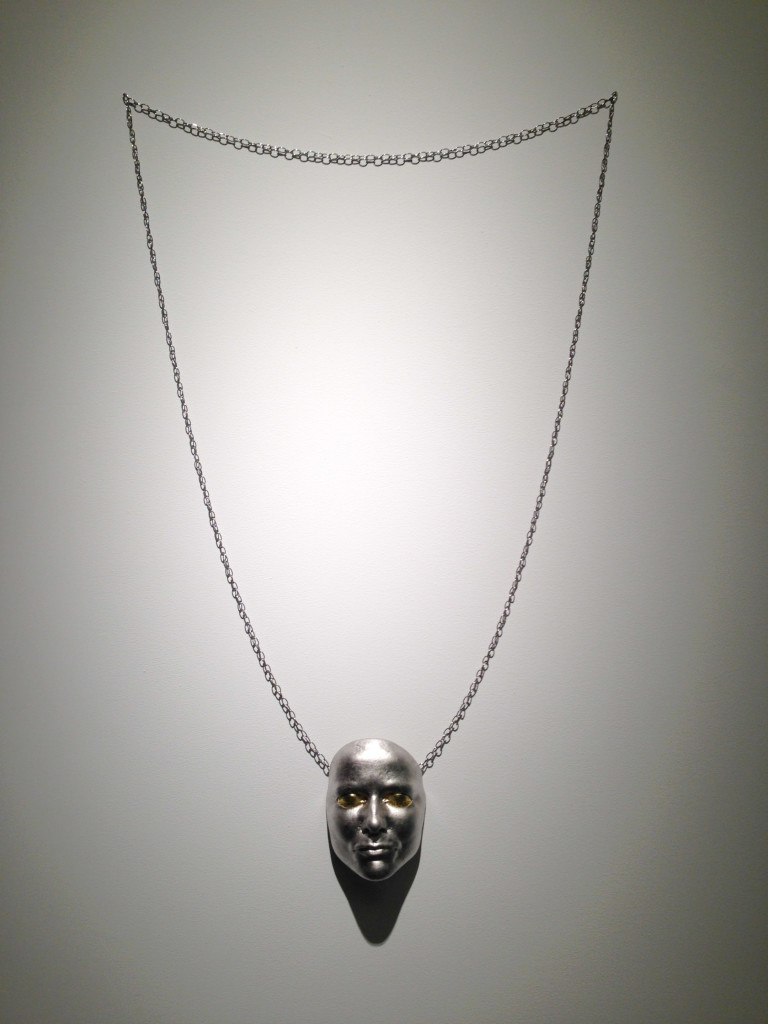 gillianwearingmeasnecklace