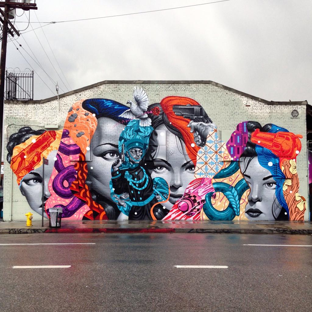 streetarttristoneatondtla