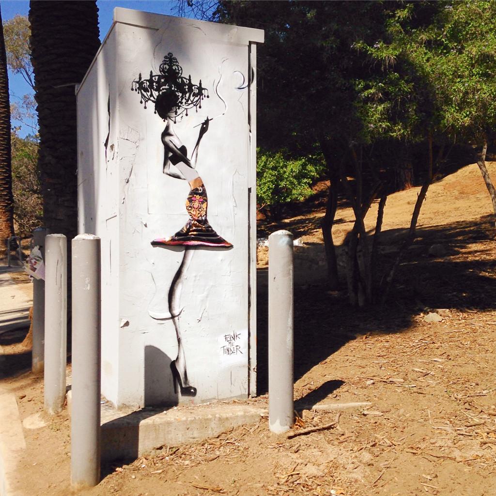 streetartlosangelespunkmetender